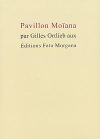Pavillon Moïana