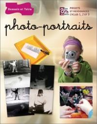 Photo-portraits