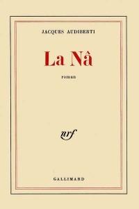 La Na