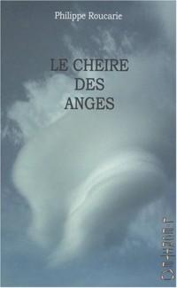 Le Cheire des Anges