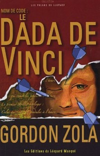 Nom de code : Le Dada de Vinci