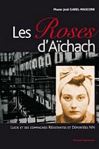 Les Roses d'Aïchach