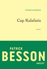 Cap Kalafatis