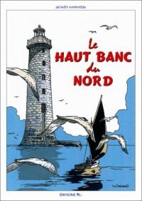 Le Haut Banc du Nord