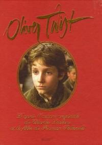 Oliver Twist : Album Prestige