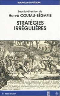 Strategies Irregulieres