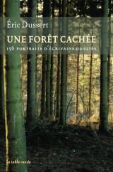Une forêt cachée