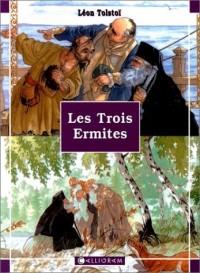 Les Trois Ermites