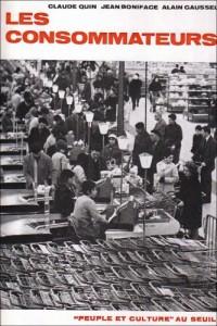 Les Consommateurs