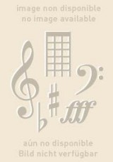 SCHOTT FRERES ALFONSO NICOLAS - FUNNY GUITAR
