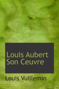 Louis Aubert Son Ceuvre