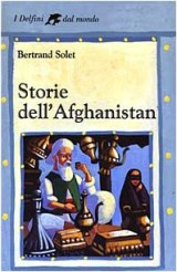Storie dell'Afghanistan