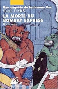 La morte du Bombay Express
