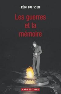 Guerre, la Fete et la Mémoire (la)