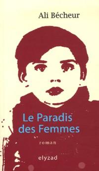 Le Paradis des Femmes
