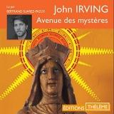 Avenue des mystères [Téléchargement audio]