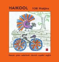 Haïkool : 108 haïjins