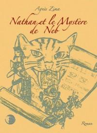 Nathan et le Mystere de Neb