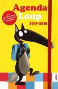 Agenda Loup