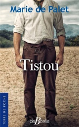 Tistou [Poche]