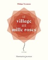 Le village aux mille roses [Poche]