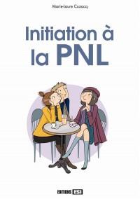 Pnl (la)