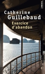 Exercices d'abandon [Poche]