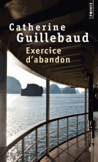Exercices d'abandon
