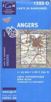 1522o Angers
