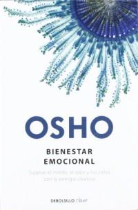 Bienestar emocional / Emotional Wellness