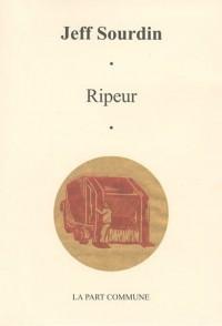 Ripeur