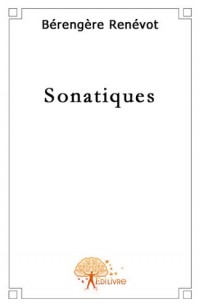 Sonatiques