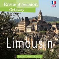Limousin : Bilingue, Anglais-Français