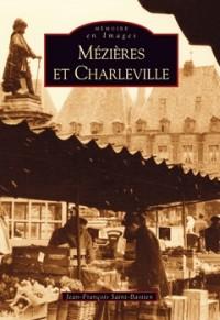 Mézières et Charleville