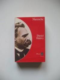 Nietzsche (Le Livre de poche)