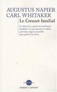 CREUSET FAMILIAL