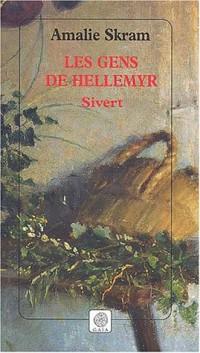Les Gens de Hellemyr, volume 2 : Sivert