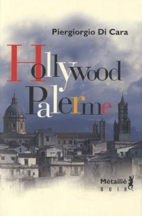 Hollywood Palerme