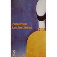 Les insulaires / province