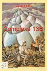 Complexe 13b