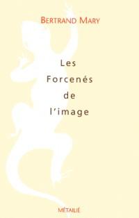 Les Forçenés de l'image