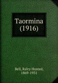 Taormina (1916)