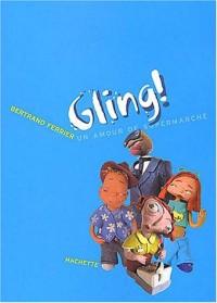 Gling !
