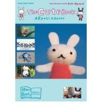 THE CUTE BOOK BY (ARONZO, ARANZI) PAPERBACK