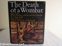 The Death of a Wombat