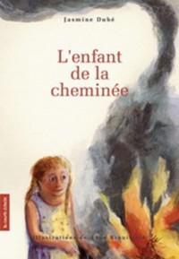 L'enfant de la cheminée
