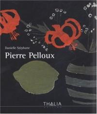 Pierre Pelloux