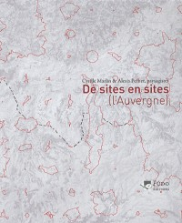De Sites en Site (l'Auvergne)