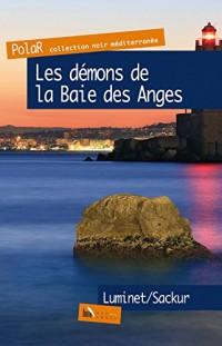 Les démons de la Baie des Anges