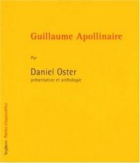 Guillaume Apollinaire - NE